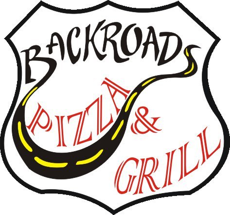 Photo of Back Road Pizza & Grill: Hawk Point, MO