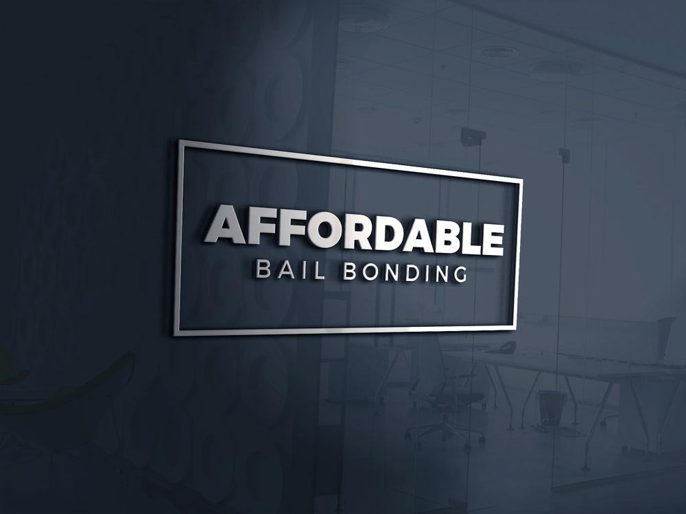 AFFORDABLE BAIL BONDING: 511 8th St, Lynchburg, VA