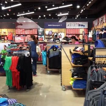 photos officielles cb612 c592e The PUMA Store - 10 Photos - Shoe Stores - 341 Artisan Way ...