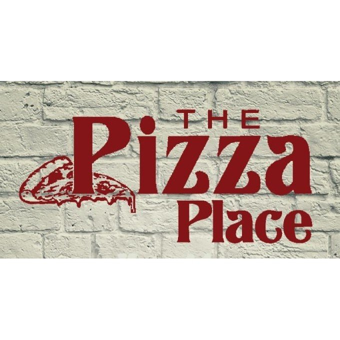 The Pizza Place: 108 Hwy 71N, Alma, AR