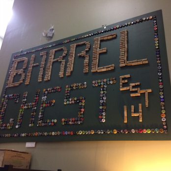 Craft Shop Near Roanoke Va