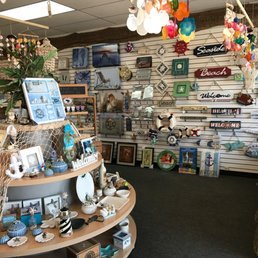 Photo Of Coastal Gifts And Decor North Myrtle Beach Sc United States