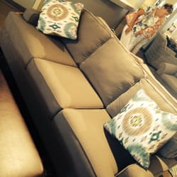 Photo Of Hamilton Sofa And Leather Gallery   Tysonu0027s Corner, VA, United  States ...