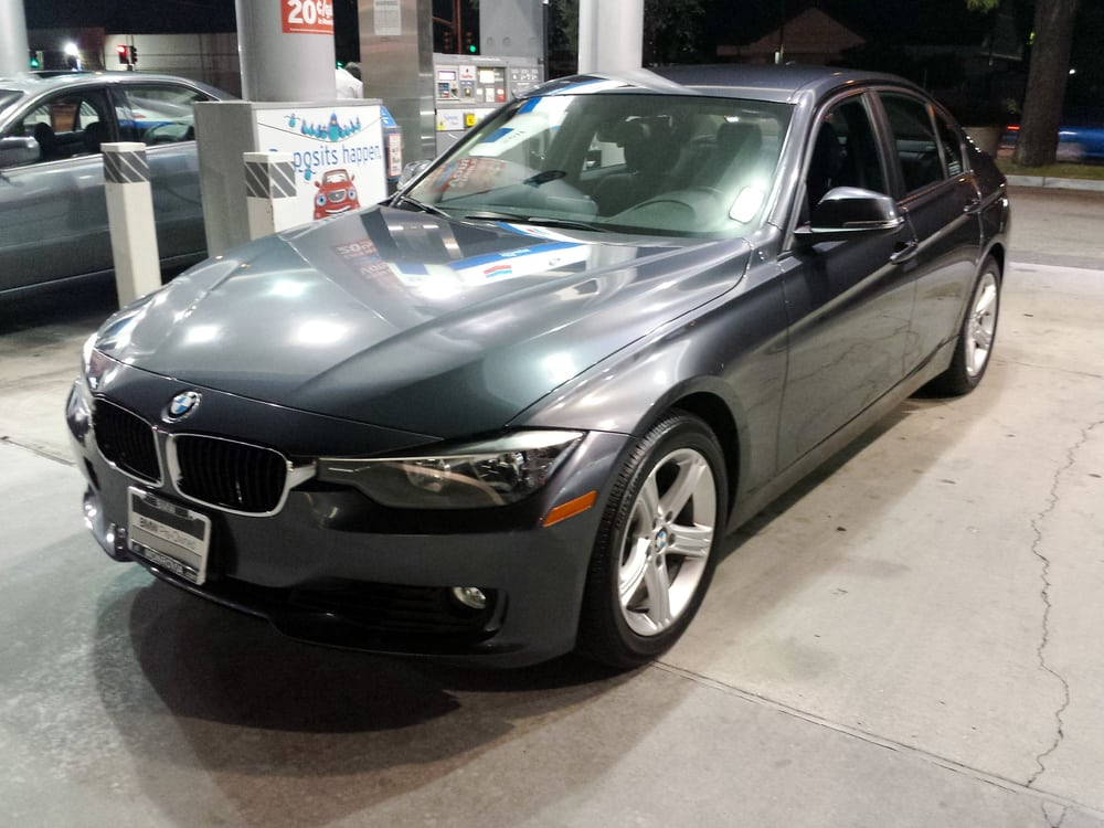 Monrovia Bmw >> Photos for BMW of Monrovia - Yelp