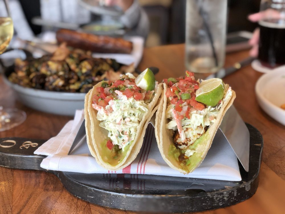 A O Kitchen Bar Gift Cards And Gift Certificates Newport Beach Ca Giftrocket