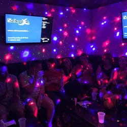 Photo of OffKey - Kansas City MO United States & OffKey - 21 Photos u0026 54 Reviews - Karaoke - 510 Westport Rd ... azcodes.com