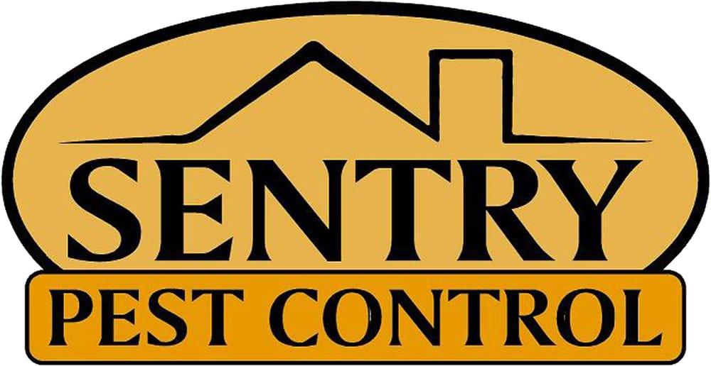Sentry Pest Control: 757 Shankle Rd, Commerce, GA