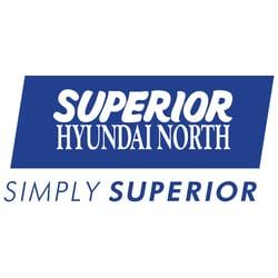 Superior Hyundai North >> Superior Hyundai North 20 Reviews Car Dealers 5665 Dixie Hwy