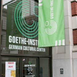 Goethe Institut - 20 Reviews - Language Schools - 530 Bush