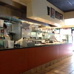 Photo Of Palisades Pizzeria Clam Bar