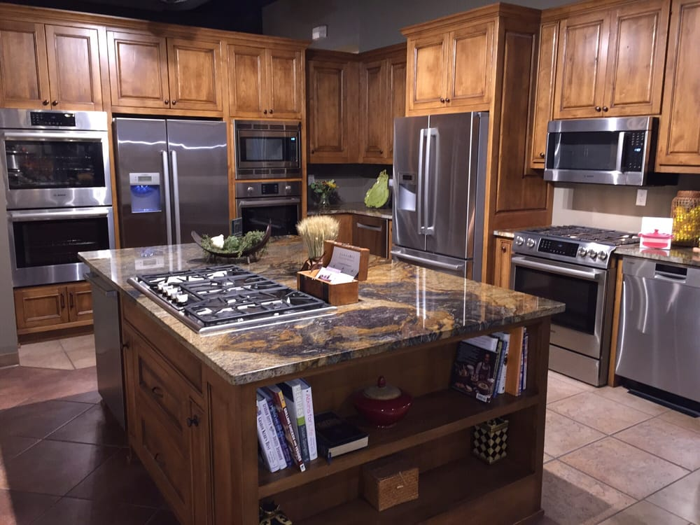 Builders Source Appliance Gallery 17 Reviews