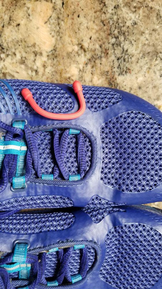 Jim's Shoe Repair: 24602 Raymond Way, Lake Forest, CA