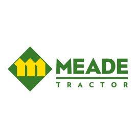 Meade Tractor: 161 Matilda Pl, Bluefield, WV