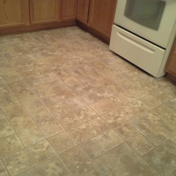 Photo Of Adair Floors N More   Franklin, WI, United States. Gold Luxury
