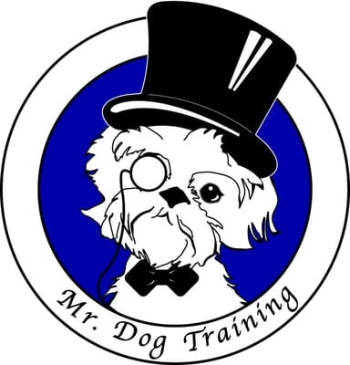 Mr Dog Training