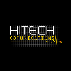 Hitech Communications - Television Service Providers ...