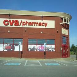 cvs pharmacy drugstores 2955 church rd e southaven ms phone