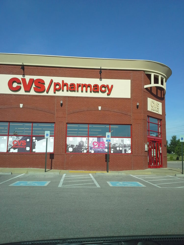 cvs pharmacy - drugstores - 2955 church rd e  southaven  ms - phone number
