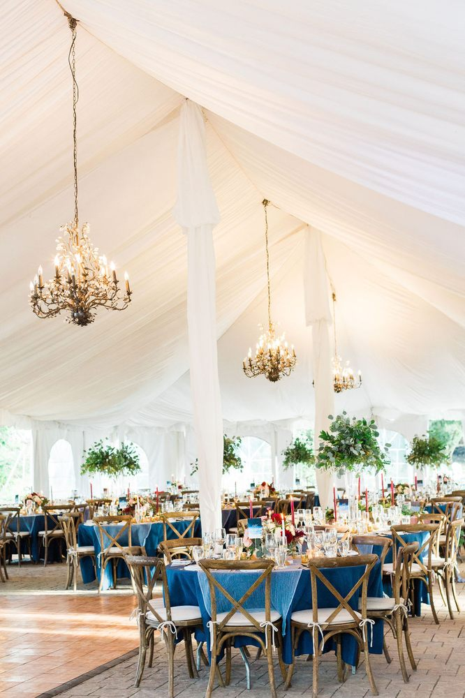 McCarthy Tents & Events: 3353 Brighton Henrietta Townline Rd, Rochester, NY