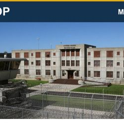 Federal Bureau of Prisons - Jails & Prisons - 3901 Klein
