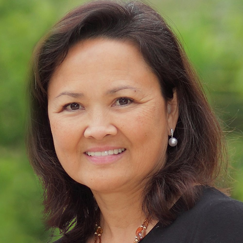 Catherine Streegan, DMD: 2027 Village Ln, Solvang, CA