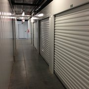 Ordinaire ... Photo Of Avon Quality Storage   Avon, MA, United States.