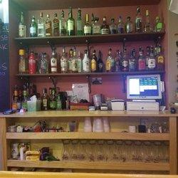 Stones Bar Grill Bars 4 Mechanic St Harrington De Bonz The 10 Best Restaurants Near Raceway