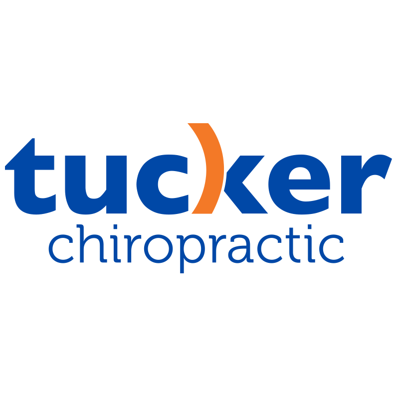Charles Tucker Chiropractic: 4041 NW 37th Pl, Gainesville, FL