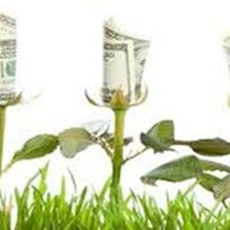 Cash loans 40000 image 7