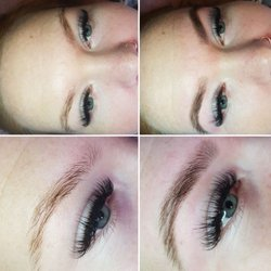 cff95969de1 Top 10 Best Eyelash Extensions in Cambridge, ON - Last Updated July ...