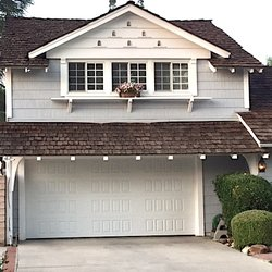 Elegant Photo Of Town U0026 Country Garage Doors   Lancaster, CA, United States.  Residential