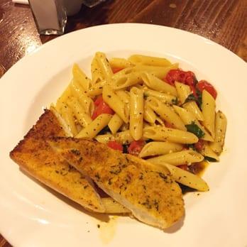 Kennedy s pub inc 25 photos 84 reviews seafood 247 for Fish restaurant marlborough ma