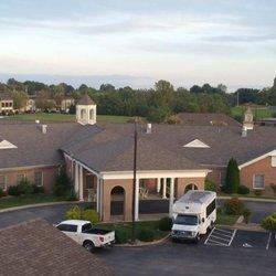 Photo Of Invision Roofing   San Antonio, TX, United States