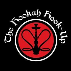 Hookah hookup cumberland ave
