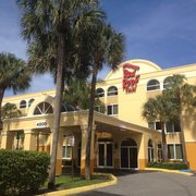 Wonderful ... Photo Of Red Roof Inn   Fort Lauderdale, FL, United States ...