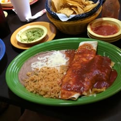 Photo Of Camilas Traditional Mexican Restaurant