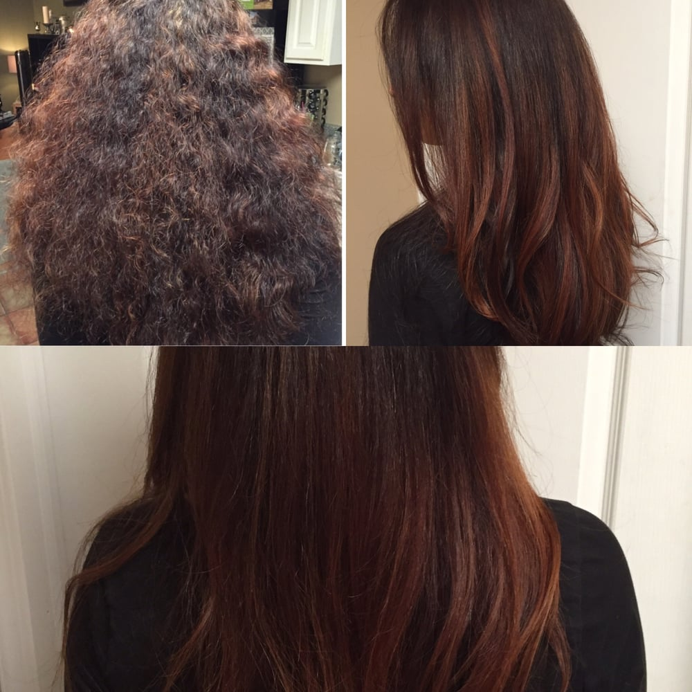 Del Monte Hair System: 9475 Clarence Center Rd, Clarence Center, NY