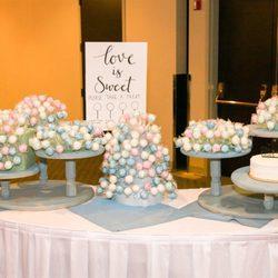 Photo Of Candy S Cake Pops Boca Raton Fl United States Beautiful