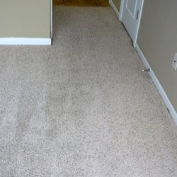 Photo Of Carpet Cleaning Albuquerque Nm United States