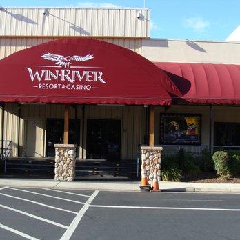 Windriver casino redding california cardrooms gambling guide online online poker room