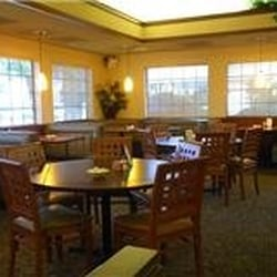 Quigley S Restaurant Closed 43 Reviews American