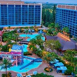 Photo Of Disneyland Resort Area Anaheim Ca United States