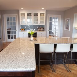 Photo Of Express Kitchens   Hartford, CT, United States. Express Kitchensu0027  Own