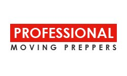 Professional Moving Preppers: 534 Well Ln, Laredo, TX
