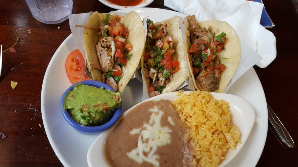 Acapulco Restaurant Beverly Ma