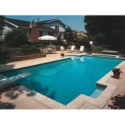 Photo Of West Coast Pools Spas Clovis Ca United States