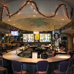Photo Of Jonathon S Lounge Windham Nh United States