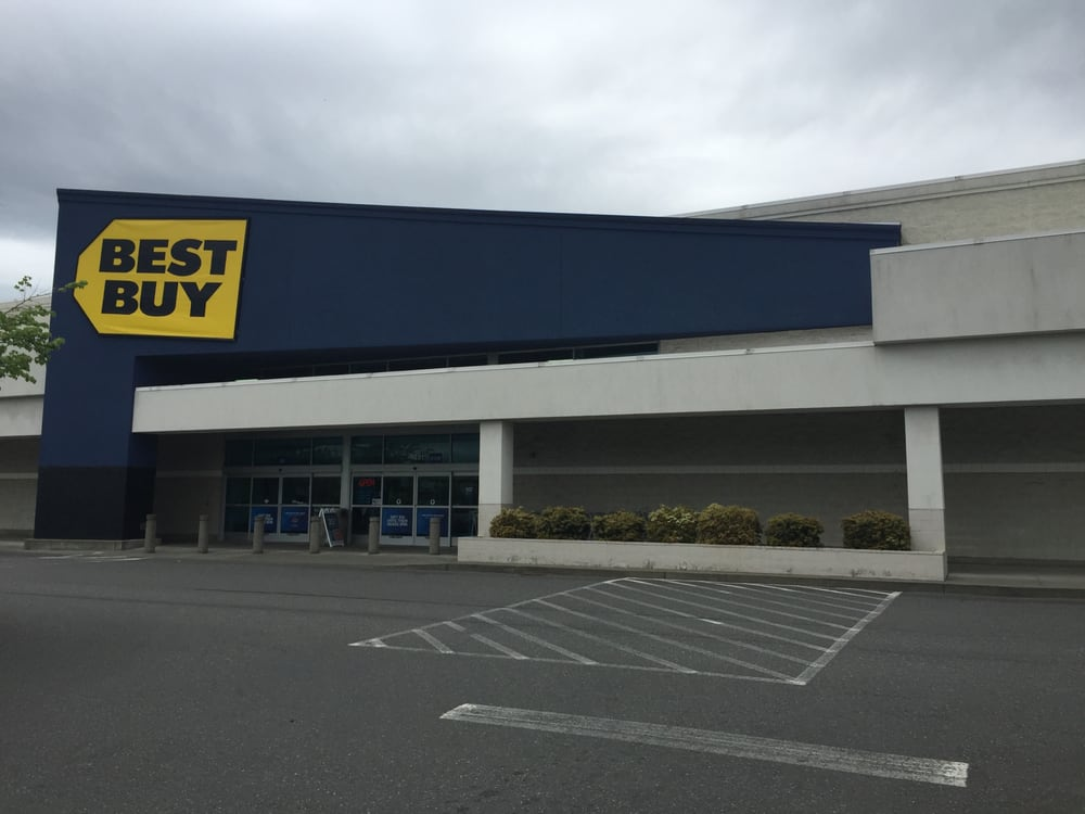 best buy 34 reviews electronics 4281 meridian st bellingham wa united states phone. Black Bedroom Furniture Sets. Home Design Ideas