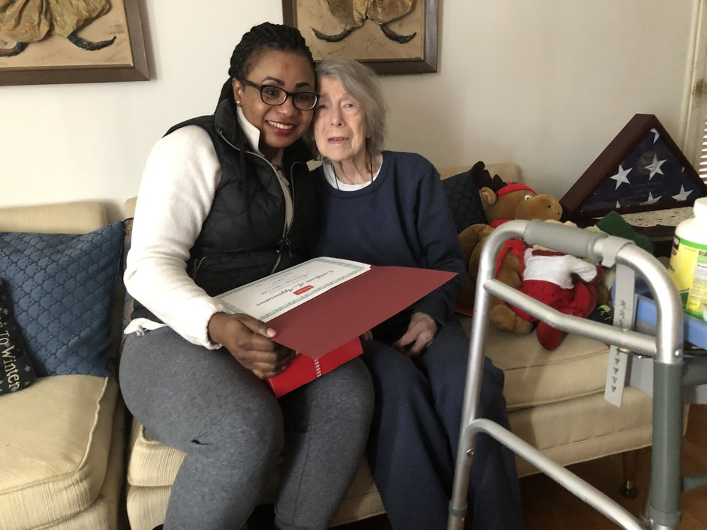 Home Care Assistance of Greater Chicago: 430 Green Bay Rd, Kenilworth, IL