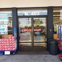 Family Dollar Closed Bargain Shops 403 N Azusa Ave West Covina Ca United States Phone